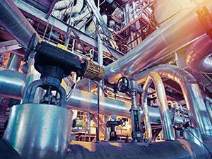 武蔵工業株式会社【MUSASHI KOGYO CO.,Ltd】/水環境施設の設計(機械・電気設備)/最上流工程/設立54年目