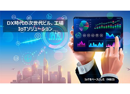 株式会社ネットワーク・コーポレーションの求人情報