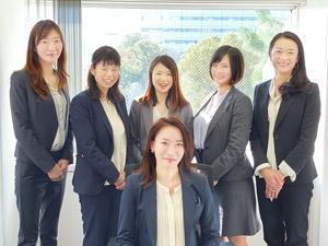 フラームジャパン株式会社の求人情報