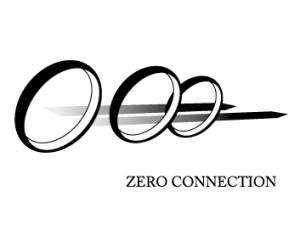 株式会社ゼロ・コネクション/ECサイトの提案営業/新事業立ち上げのスターティングメンバー