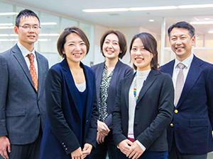 独立行政法人日本スポーツ振興センターの求人情報