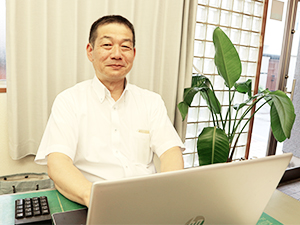 松本安司税理士事務所/即戦力採用 /月給30万円以上/賞与年3回/税理士