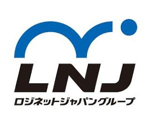 株式会社LNJ自工/ルート営業/残業月平均20h/賞与年2回/個人ノルマなし
