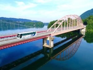 杉崎観光バス株式会社の求人情報