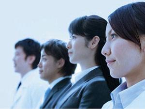 株式会社ワールドインテック R&D事業部/研究職(医学・化学・バイオ)第二新卒歓迎!