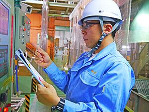 株式会社 MEPCOM四日市(三菱エンジニアリングプラスチックス株式会社100%出資)/製造オペレーター(3交替勤務/残業月平均15時間程度)