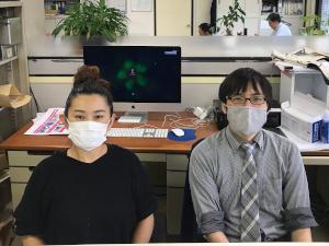 株式会社アドテック/DTPデザイナー/年休120日/賞与年2回