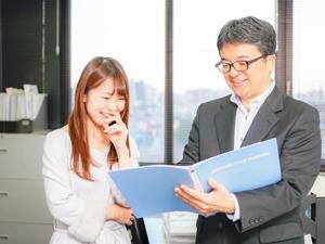 株式会社オフィスソリューションの求人情報