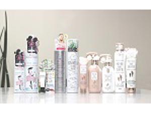 ツーウェイワールド株式会社(2Way World Co.,Ltd.)/自社ブランドの化粧品の薬事研究開発/完全週休2日制