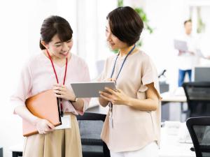 日本電動式遊技機特許株式会社の求人情報