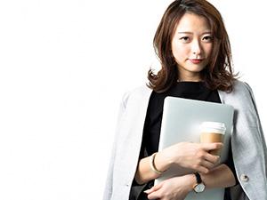 株式会社エクシードジャパンの求人情報