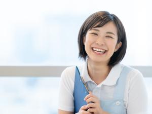 社会福祉法人墨友会/残業ほぼなし(月2h程度)/経験・年齢不問の介護スタッフ