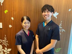 医療法人社団ウェルエイジングDクリニック東京メンズの求人情報