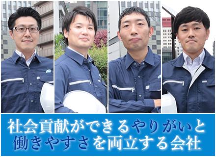 株式会社ベストサポートシステムズ 東京支店の求人情報
