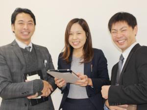 和田精密歯研株式会社の求人情報