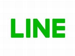 LINE Fukuoka株式会社/社内ITヘルプデスク/テクニカルサポート