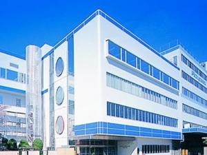株式会社青山製作所の求人情報