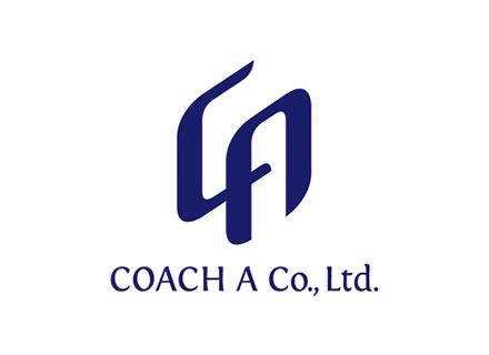 株式会社 コーチ・エィの求人情報