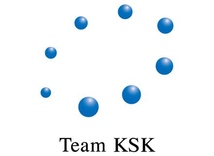 株式会社KSK/ネットワーク・サーバ技術者/JASDAQ上場/チーム制×人材育成に強み/ホワイト500認定