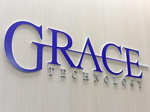グレイステクノロジー株式会社の求人情報