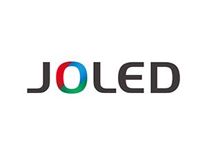 株式会社JOLED(ジェイオーレッド)/有機ELディスプレイ設計/年間休日125日/30・40代活躍