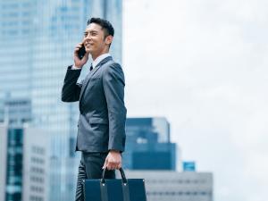 明鏡管理サービス株式会社の求人情報