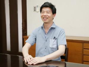 双林株式会社/デザイナー(商業印刷・ラインスタンプ等)/土日祝休み