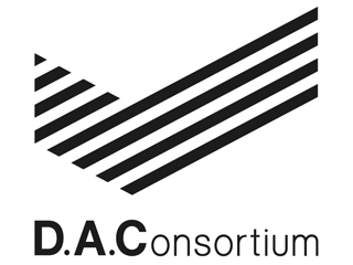 デジタル・アドバタイジング・コンソーシアム株式会社/【アカウントディレクター】博報堂DYグループ/デジタルマーケティングのリーディングカンパニー