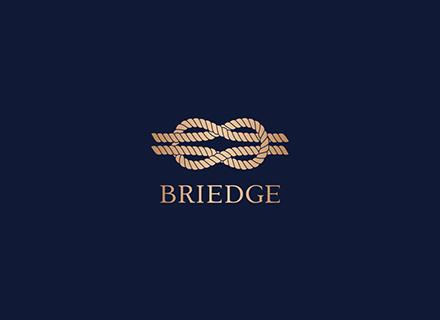 ブライエッジ株式会社/人材コンサルティング営業/インセンティブあり/年間休日125日/週1回リモートワーク・勤務時間の選択可能
