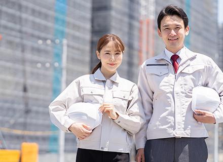 富士物産株式会社の求人情報