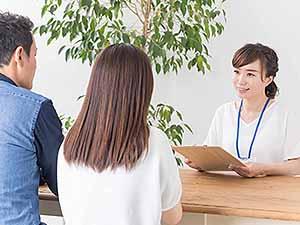 株式会社ナゴヤコーセー/セレモニーコンシェルジュ(ご家族の記念行事をお世話する仕事)