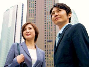 アデコ株式会社/人事コンサルタント営業(新規営業・インサイドセールス)