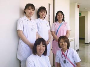 医療法人社団 さがみ野中央病院/看護師(正・准)/看護助手/年間休日121日/医療費補助有り