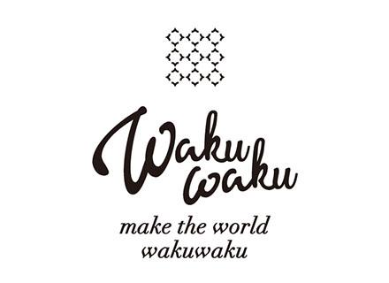 株式会社WAKUWAKUの求人情報