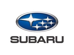 株式会社SUBARU/事務系総合職 海外国内営業・調達/購買・法務・部門管理・企画