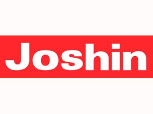 ジョーシンサービス株式会社 の求人情報