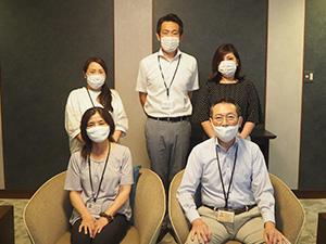 日本医学株式会社の求人情報