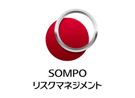 SOMPOリスクマネジメント株式会社/【データサイエンティスト】