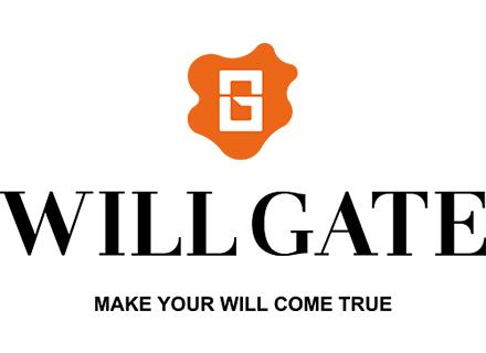 株式会社ウィルゲートの求人情報