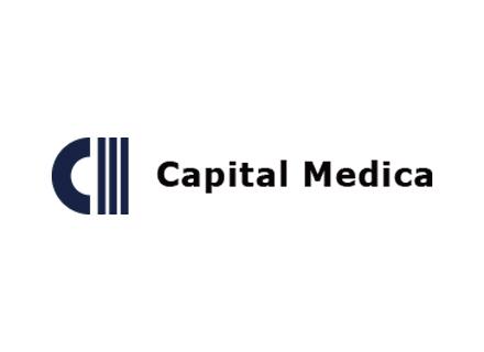 株式会社キャピタルメディカの求人情報