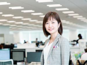 HITOWAキャリアサポート株式会社/営業総合職(人材コンサルタント)/年間休日120日以上