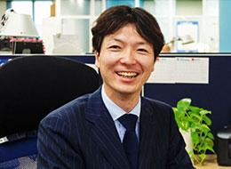メットライフ生命保険株式会社 東京パーソナルエイジェンシーオフィスの求人情報