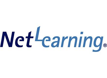 株式会社ネットラーニング/オンライン教育・研修企画提案営業