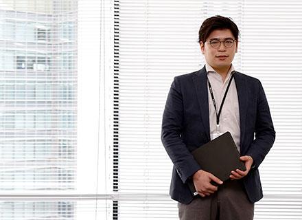 ソフトバンク株式会社/システム開発エンジニア・リーダー/IoTデータ連携システムの開発/フレックス/週休2日制/賞与年2回