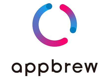 株式会社AppBrewの求人情報