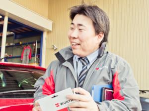 ウルトジャパン株式会社の求人情報