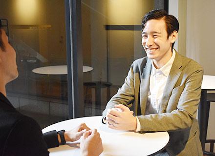 リノベる株式会社/物件コーディネーター/リノベーション業界トップランナー企業