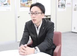 大東建託株式会社【東証一部上場】の求人情報-01
