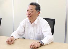 大東建託株式会社【東証一部上場】の求人情報-02