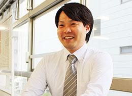 日本交通株式会社 ハイヤー事業部の求人情報-02